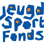 Jeugdsportfonds Houten