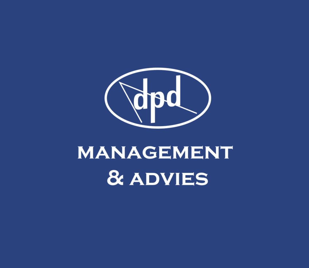 DPD advies en management