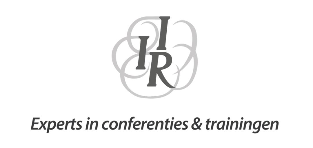 IIR Trainingen & Conferenties