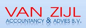 Van Zijl Accountancy en Advies BV
