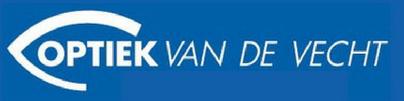 Optiek Van de Vecht B.V.