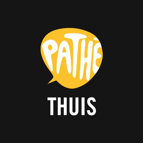 Pathé Thuis