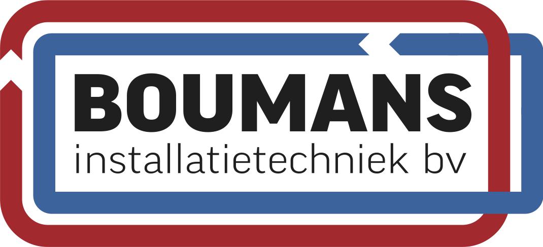 Bouwmans-
