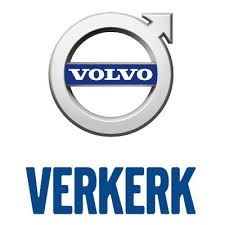 Volvo Verkerk