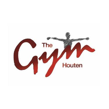 The Gym Houten