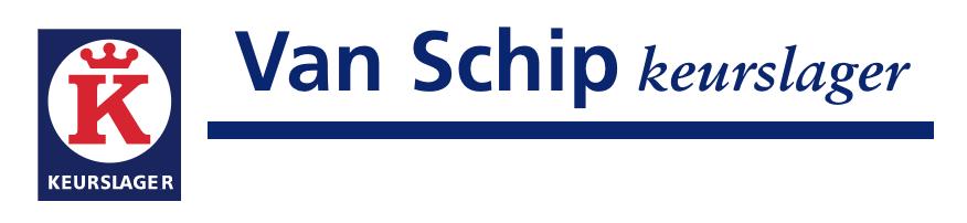Keurslager van Schip